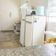 clínica de repouso na mooca, asilo particular na mooca, casa particular para terceira idade na mooca, cuidador para idoso na mooca