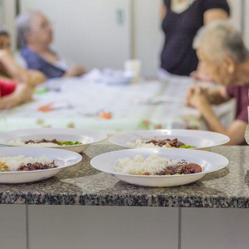 asa de repouso na Mooca, clínica de repouso na Mooca, clínica geriátrica na Mooca, casa particular para terceira idade na Mooca, cuidador para idoso na Mooca, casa para terceira idade na Mooca, asilo particular na Mooca, residencial para idosos na Mooca.