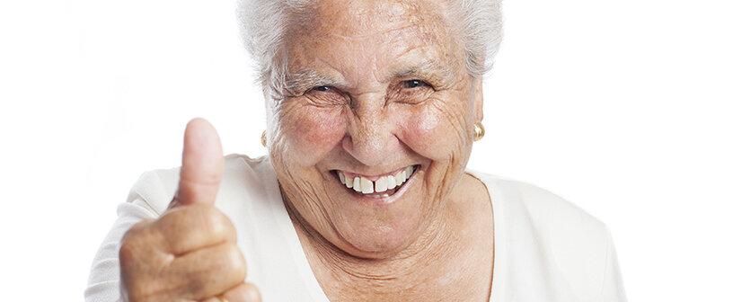 casa de repouso na mooca, clinica de repouso na mooca, clinica geriátrica na mooca, casa particular para terceira idade na mooca, casa para terceira idade na mooca, residencial para idosos na mooca, asilo particular na mooca, cuidador para idoso na mooca