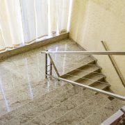 casa de repouso na mooca, clinica geriátrica na mooca, residencial para idosos na mooca, casa para terceira idade na mooca